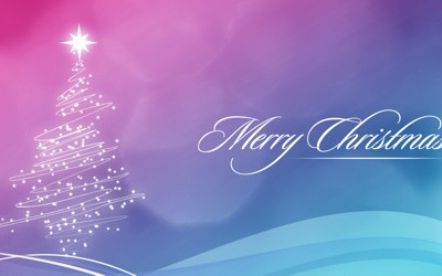 Why celebrate Christmas?
