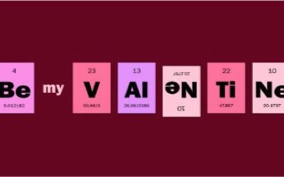 Happy Validation Day
