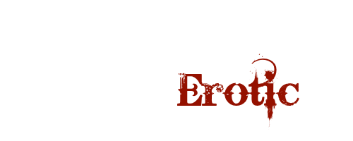 TheoErotic