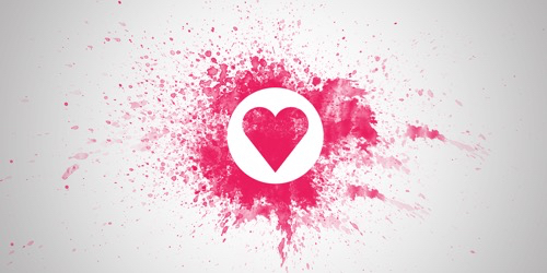 Affirming love